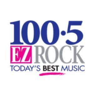 Fiche de la radio EZ Rock 100.5