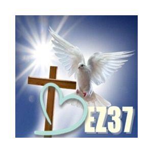 Fiche de la radio Ezéchiel 37 Radio