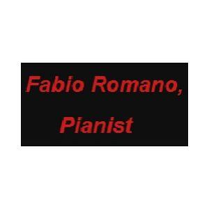 Fiche de la radio Fabio Romano