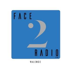 Fiche de la radio Face 2 Radio