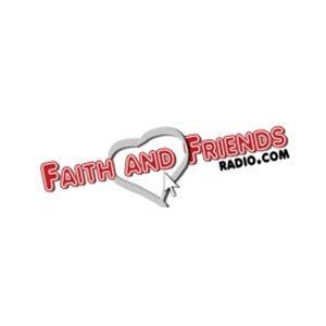 Fiche de la radio Faith and Friends Radio