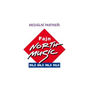 Fiche de la radio Fajn North Music