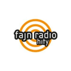 Fiche de la radio Fajn Radio Hity