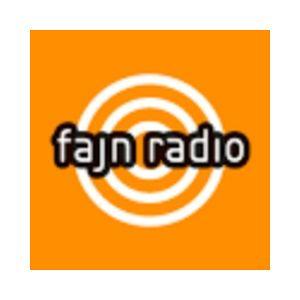 Fiche de la radio Fajn Radio