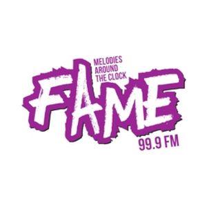 Fiche de la radio Fame FM Lebanon