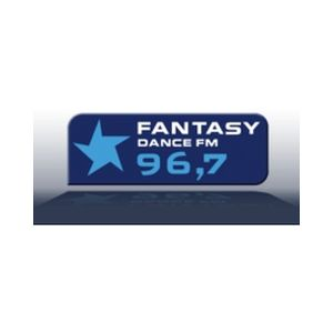 Fiche de la radio Fantasy Dance FM