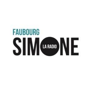 Fiche de la radio Faubourg Simone