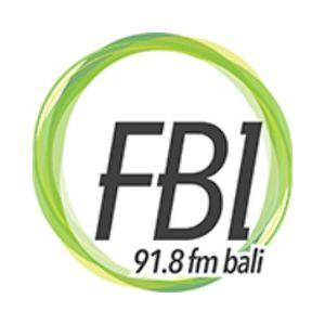 Fiche de la radio FBI FM 91.8