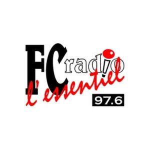Fiche de la radio FC Radio L'Essentiel