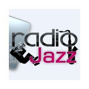 Fiche de la radio FD Jazz Radio