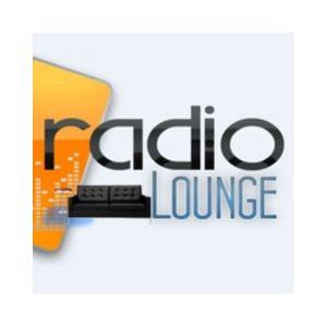 Fiche de la radio FD Lounge Radio