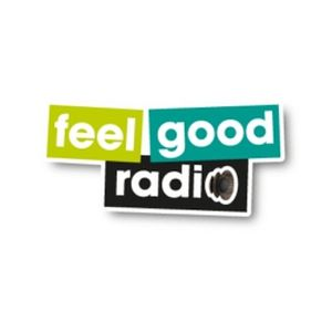 Fiche de la radio Feel Good Radio