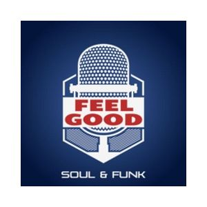Fiche de la radio Feel Good
