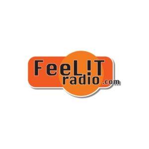 Fiche de la radio Feelit radio