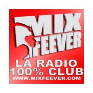 Fiche de la radio FeeverMix