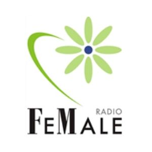 Fiche de la radio FeMale Radio 97.9