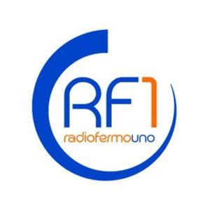 Fiche de la radio Fermo Uno 88.8 FM