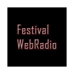 Fiche de la radio FestivalRadio