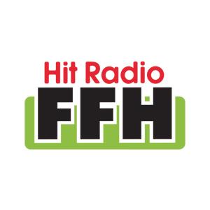 Fiche de la radio FFH Nachrichten