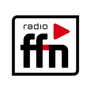 Fiche de la radio FFN Young