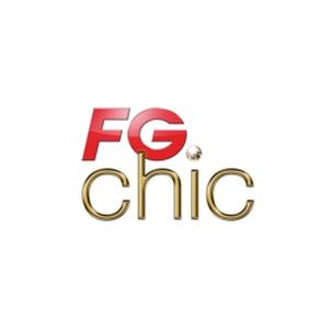 Fiche de la radio FG Chic
