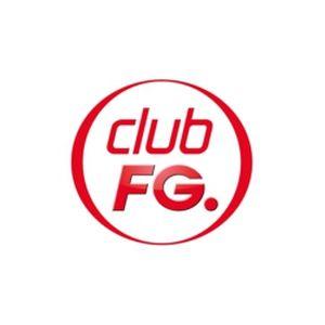 Fiche de la radio FG Club FG