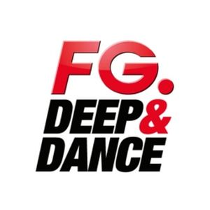 Fiche de la radio FG Deep Dance