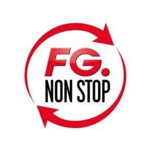 Fiche de la radio FG Non Stop