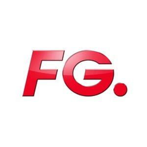 Fiche de la radio FG Radio FG