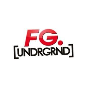 Fiche de la radio FG Undrgrnd