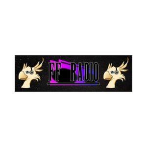Fiche de la radio Final Fantasy Radio