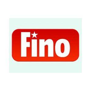 Fiche de la radio Fino Radio