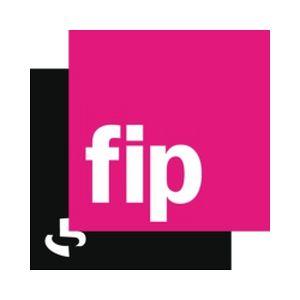 Fiche de la radio FIP à Bordeaux