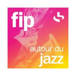 Fiche de la radio FIP autour du jazz