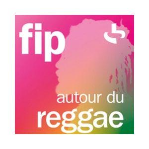 Fiche de la radio FIP autour du reggae
