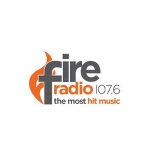 Fiche de la radio Fire Radio