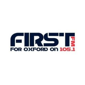 Fiche de la radio First 105.1 FM