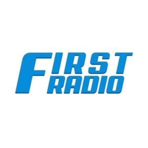 Fiche de la radio First Radio