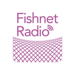 Fiche de la radio Fishnet Radio