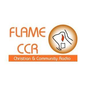 Fiche de la radio Flame Radio Wirral
