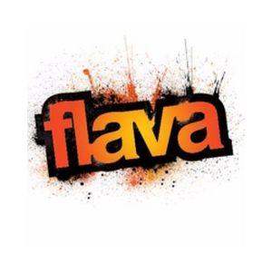 Fiche de la radio Flava