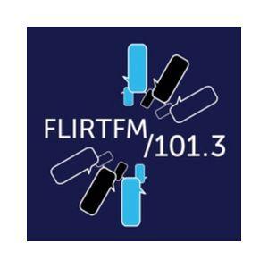 Fiche de la radio Flirt FM