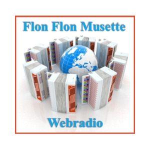 Fiche de la radio Flon Flon Musette