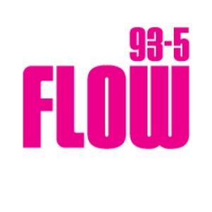 Fiche de la radio Flow