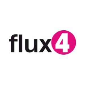 Fiche de la radio Flux 4
