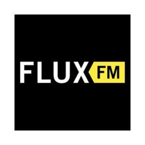 Fiche de la radio FluxFM Bremen