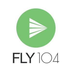 Fiche de la radio Fly 104