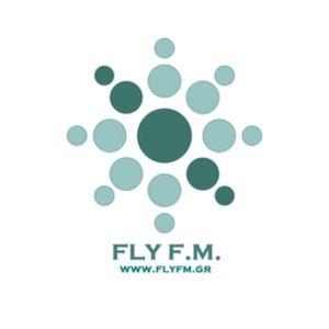 Fiche de la radio Fly 88.1