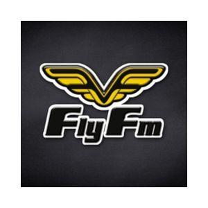 Fiche de la radio Fly FM