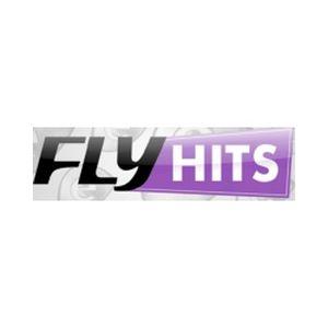Fiche de la radio FlyHits